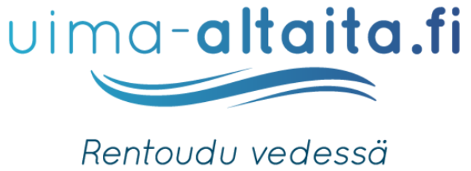 Uima-Altaita.fi – Rentoudu vedessä