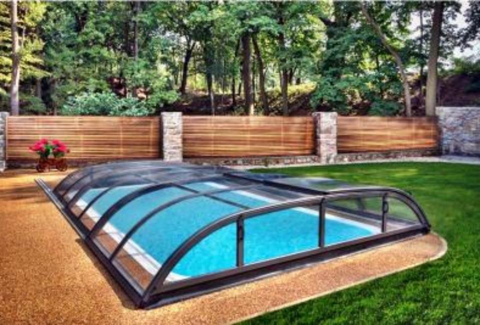 pool-komplettset-albixon-quattro-a-dallas-clear-mit-ueberdachung-schwimmbecken-und-technikschacht-2-70_2