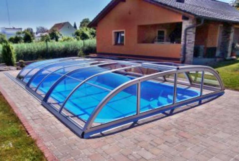 pool-komplettset-albixon-quattro-a-dallas-clear-mit-ueberdachung-schwimmbecken-und-technikschacht-2-70_4