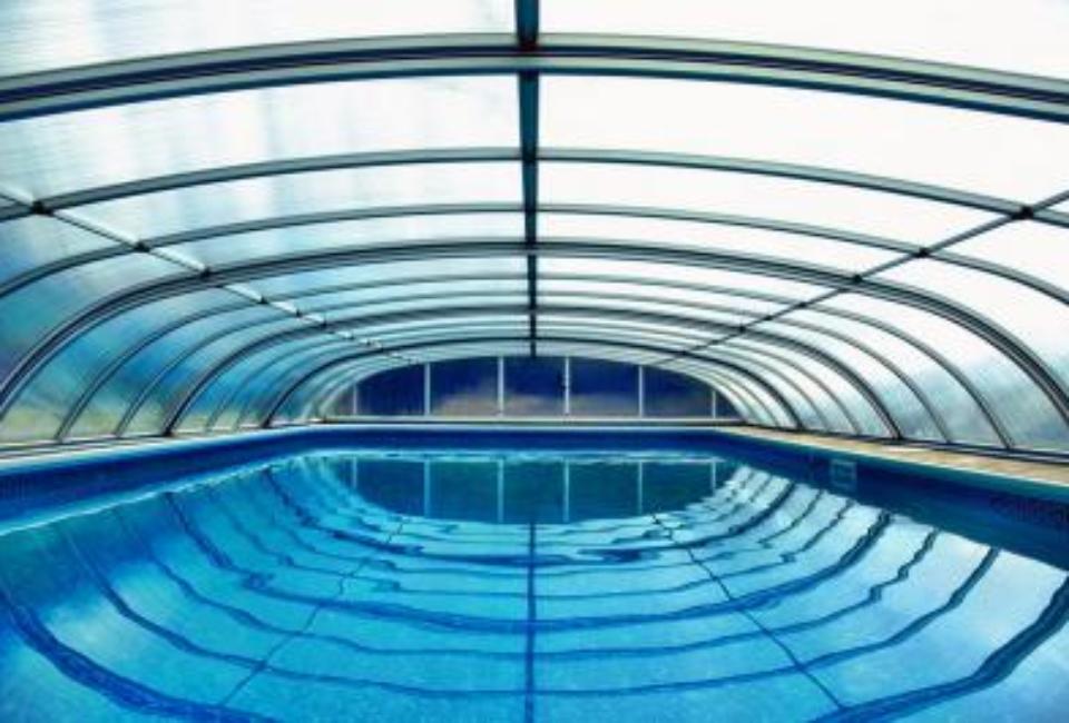 pool-komplettset-albixon-quattro-a-dallas-clear-mit-ueberdachung-schwimmbecken-und-technikschacht-2-70_5