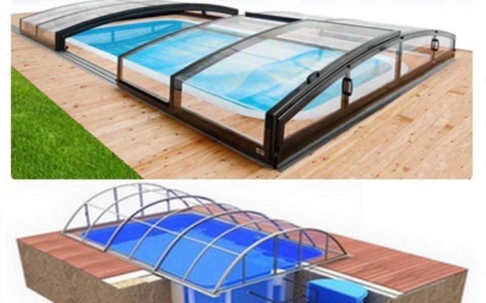 pool-komplettset-albixon-quattro-b-infinity-mit-ueberdachung-schwimmbecken-und-technikschacht-3-45-x_1