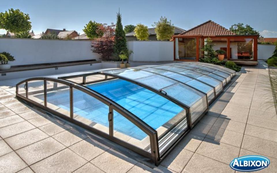 pool-komplettset-albixon-quattro-b-infinity-mit-ueberdachung-schwimmbecken-und-technikschacht-3-45-x_3