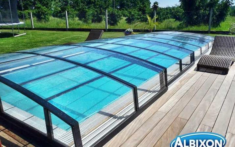 pool-komplettset-albixon-quattro-b-infinity-mit-ueberdachung-schwimmbecken-und-technikschacht-3-45-x_4